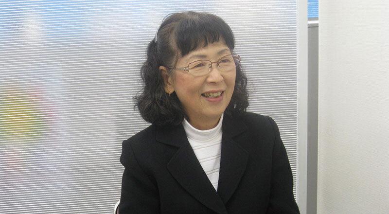 10年前から書類の大量保存、サービスの迅速化をクラウドシステムで実現 社会保険労務士法人 尼崎商工労務協会(兵庫県)