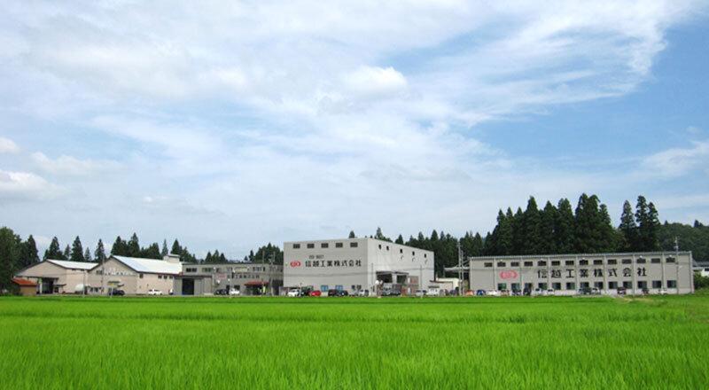 FAX受信の自動PDF化&クラウド化により本格テレワーク可能体制へ 信越工業(新潟県)
