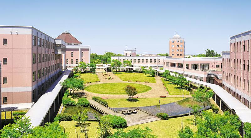 人材把握一元化が生むグループシナジー NSGホールディングス(新潟県)
